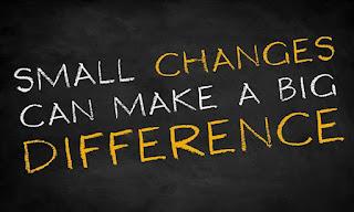 Kumpulan Kata Motivasi Untuk Memulai Hari Jadi Lebih Baik
