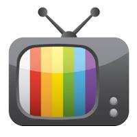 tv lover.tk 2021