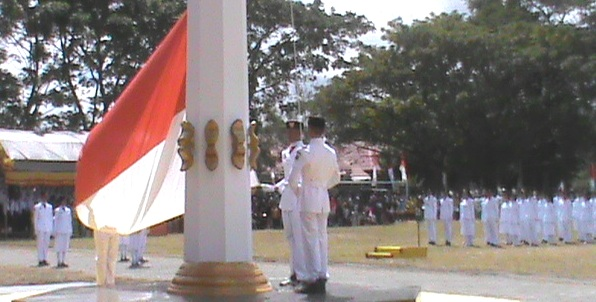 Kabupaten Kepulauan Selayar