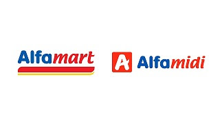 Lowongan Kerja Alfamart dan AlfaMidi , loker  Alfamart dan AlfaMidi , loker 2021, loker oktober 2021