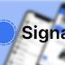 O mensageiro Signal já está disponível para instalação no Regata OS