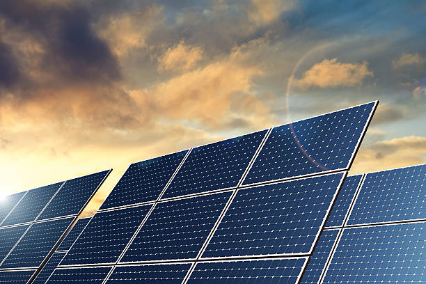 NTPC decreases solar tender capacity for EPC of 500 MW, restricting the project location in Gujarat