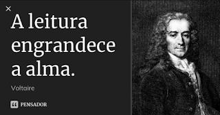 A Alma pdf - Voltaire