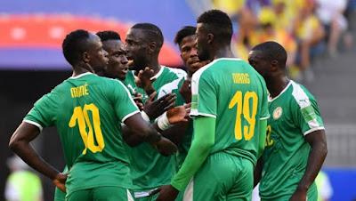 موعد مباراة السنغال وكينيا كأس أمم إفريقيا 2019