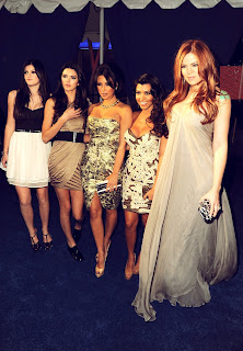 08- People's Choice Awards 2011 at Nokia Theatre in Los Angeles