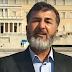 Ο πρόεδρος της Πακιστανικής Κοινότητας δίνει συμβουλές σε Ελληνίδα για το πως θα γίνει…σωστή μουσουλμάνα (ΒΙΝΤΕΟ)