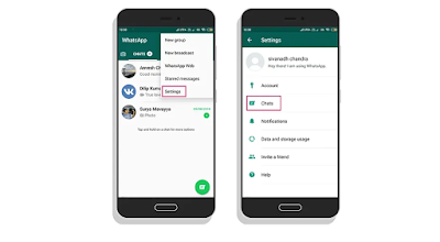 GBWhatsapp APK Download [Oficial] v8.02 Latest Version| Anti Ban 2019