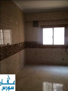 شقة للايجار بالتجمع الخامس بفيلا بالنرجس القاهرة الجديدة 200 متر سوبر لوكس تصلح ادارى كمقر شركة