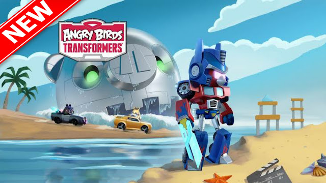Download angry birds transformers mod apk,game,download,angry birds,angry birds transformers mod apk,