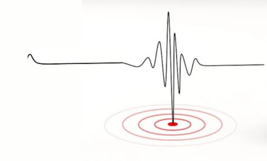 Rentetan Gempa Mengguncang Indonesia, Dari Bengkulu Hingga Sabang