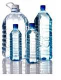 Что нужно знать при покупке воды и еды в пластиковой упаковке
