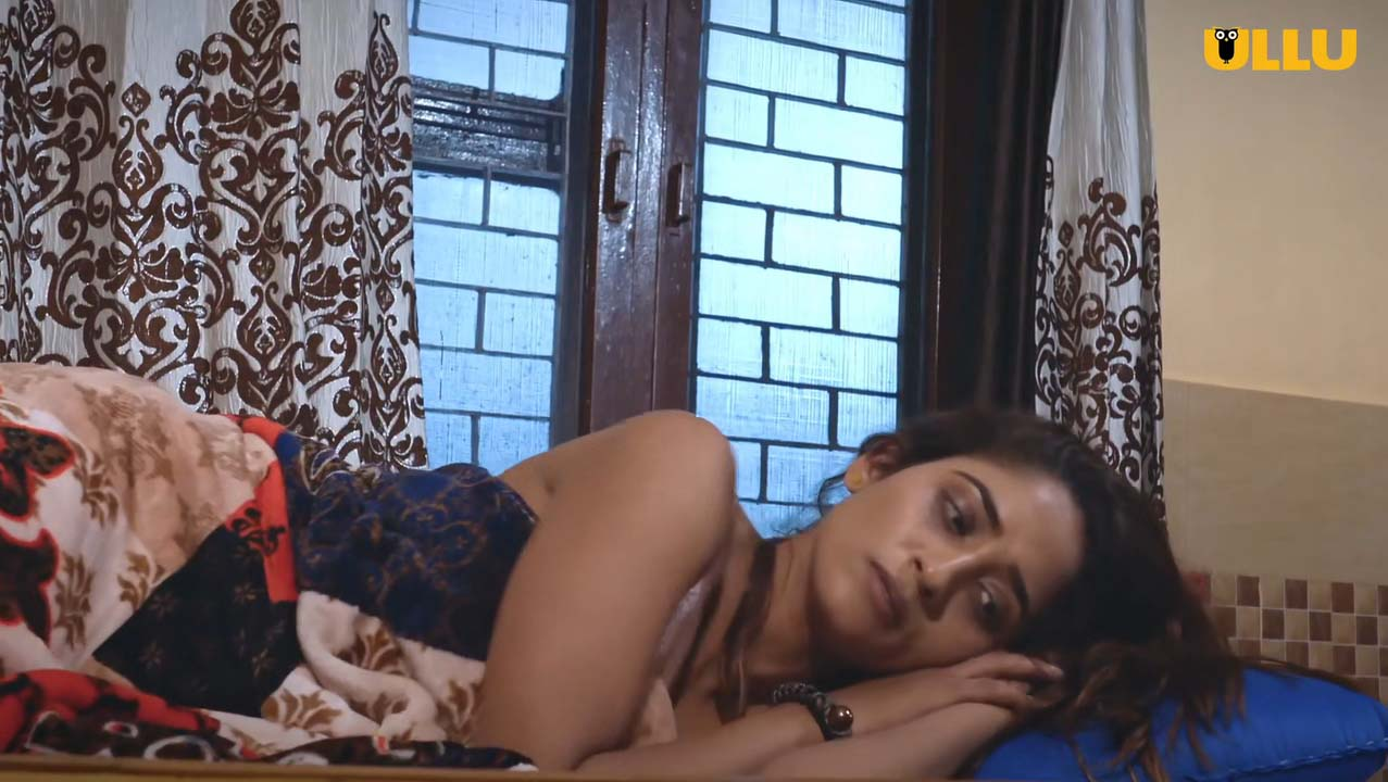 Charmsukh-Toilet-Love-2021-Ullu-Webseries-watch-online