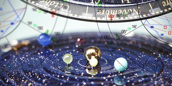 Online Astrology Predictions   Online Horoscope Predictions