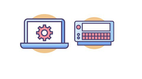Python and JavaScript for beginners: Build 10 Projects [Free Online Course] - TechCracked
