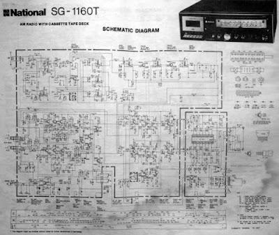 schematic_national_sg1160t