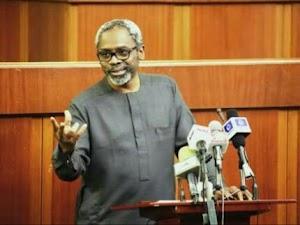 Yorubas Need To Reject Atiku's SGF Offer- Gbajabiamila
