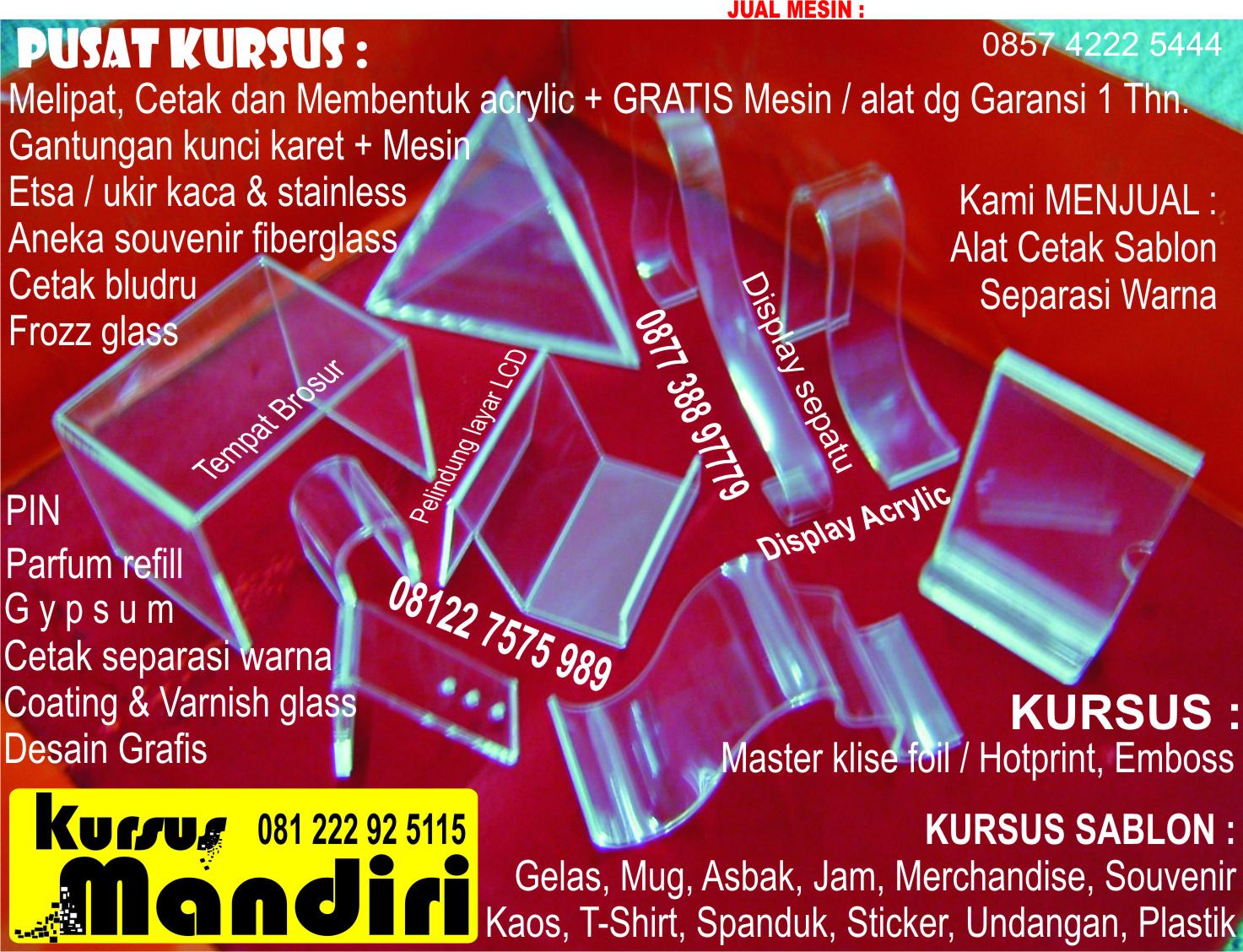 Pusat Grosir Souvenir Pernikahan Di Bogor