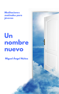 https://www.amazon.com/nombre-nuevo-Spanish-Miguel-%C3%81ngel/dp/1539081834
