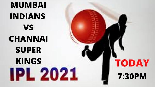 IPL: धोनी की चेन्नई सुपर किंग्स VS रोहित की मुंबई इंडियंस के बिच दिल्ली के मैदान पर सुपर हिट मुकाबला, चेन्नई की टीम मुंबई के साथ लास्ट 6 मॉचो मे 5 बार हरी है