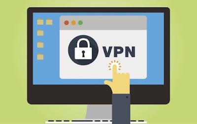 Kenali Bahaya Pakai VPN Gratis Di Android Sebelum Menggunakannya