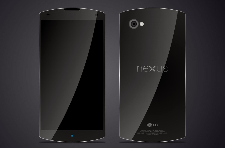 Lg Nexus 5 Reviews Tech News Reviews