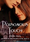 buy poisonous touch from the studio