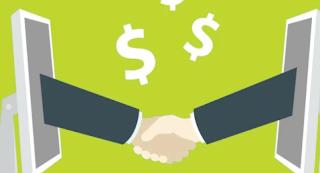Ciri Investasi Yang Aman Untuk Dapatkan Keuntungan Yang Maksimal
