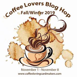 http://coffeelovingcardmakers.com/11566