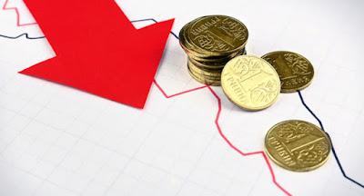 Нацбанк знизив облікову ставку до 15,5% річних