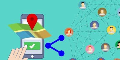 [Panduan Lengkap] Cara Melacak Nomor Dengan Telkomsel Finder