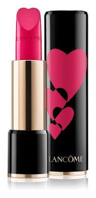 barras de labios san valentin lancome