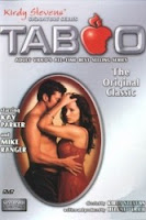 Taboo (1980) [Vose]