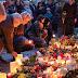 Actos antisemitas e islamófobos aumentaron en Alemania en 2019