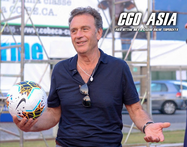 Janji Presiden Brescia pada Tonali tentang transfernya. - Rumahsport.com