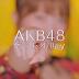 Subtitle MV AKB48 - Kuchibiru ni be My Baby