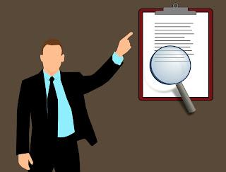 Aspek Perilaku Dalam Audit