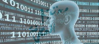 تعلم الآلة machine Learning هو أحد تطبيقات الذكاء الإصطناعي AI