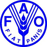 La FAO recrute : Spécialiste en Infographie