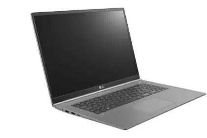 √ 7 Laptop Teringan Tahun 2019