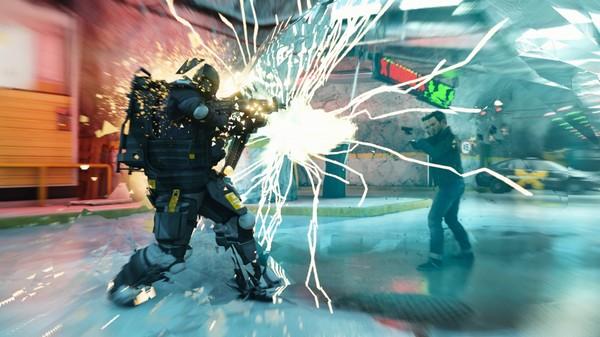 Quantum Break y ReCore podrían tener secuelas comenta Microsoft