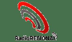 Radio Regional FM 97.1