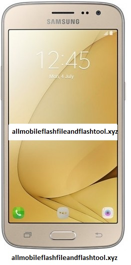 Samsung A10 SM-A105F Flash File Free Download - ALL MOBILE FLASH