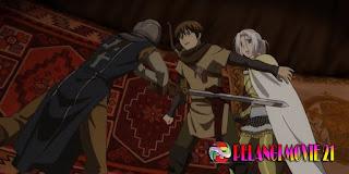 Arslan-Senki-S1-Episode-14-Subtitle-Indonesia