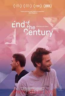 مشاهدة مشاهدة فيلم End of the Century 2019 مترجم