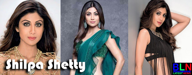 shilpa shetty Left Bollywood After Marriage