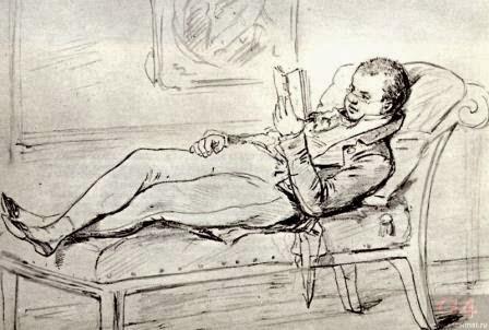 """Пьер Безухов и комета в романе """"Война и мир"""" Толстого: описание, текст эпизода, фрагмент, отрывок"""