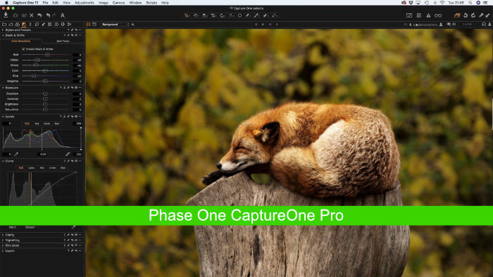 Best Photo Editor Apps Download for PC - हिंदी