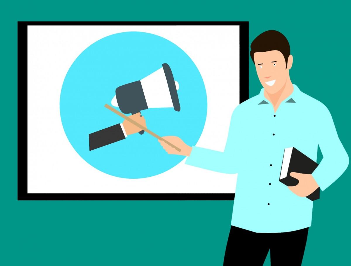 Bagaimana Cara untuk Memperbaiki Komunikasi