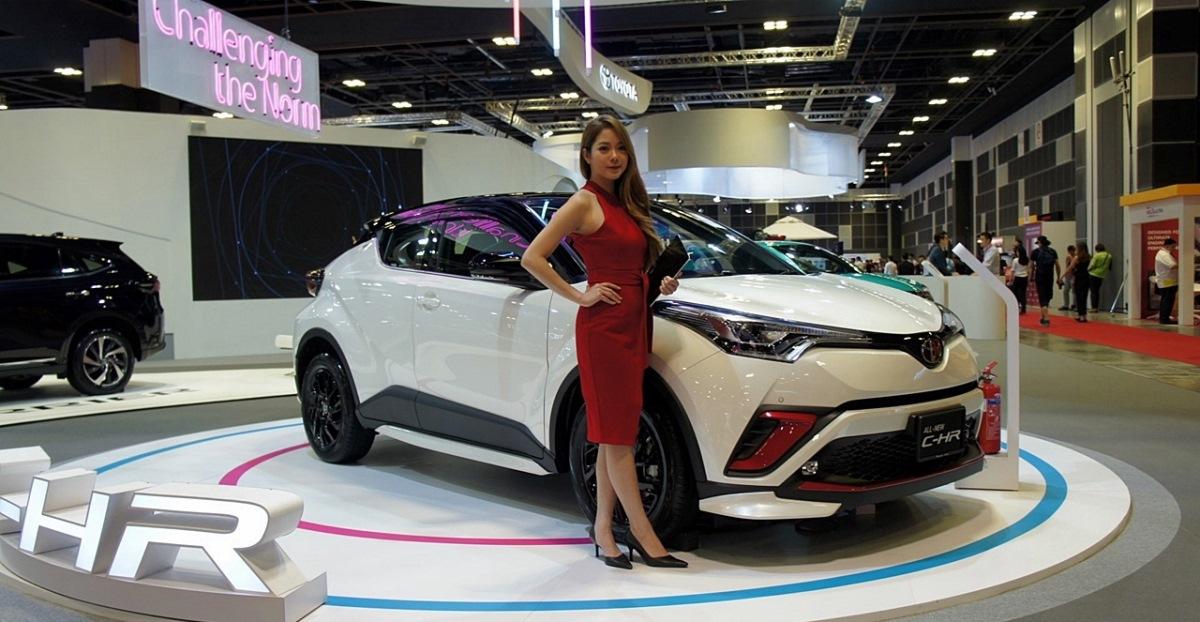 Beli Mobil Toyota Medan, Mudah, Cepat dan Hemat di Medan, Ini Solusinya