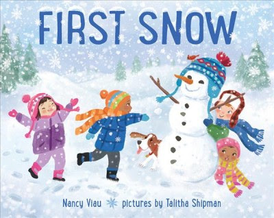 http://catalog.syossetlibrary.org/search?/Xfirst+snow&SORT=DZ/Xfirst+snow&SORT=DZ&extended=0&SUBKEY=first+snow/1%2C202%2C202%2CB/frameset&FF=Xfirst+snow&SORT=DZ&1%2C1%2C